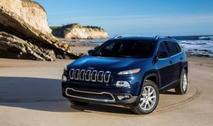 2015-Jeep-Grand-Cherokee-front-view