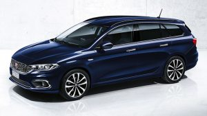 fiat_tipo-station-wagon