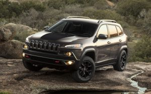 2017-Jeep®-Cherokee-Trailhawk