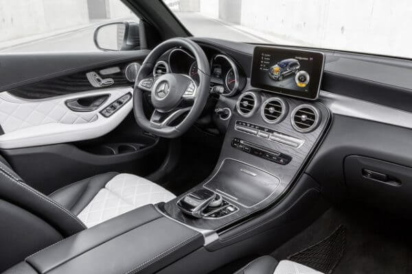interni-mercedes-glc_21