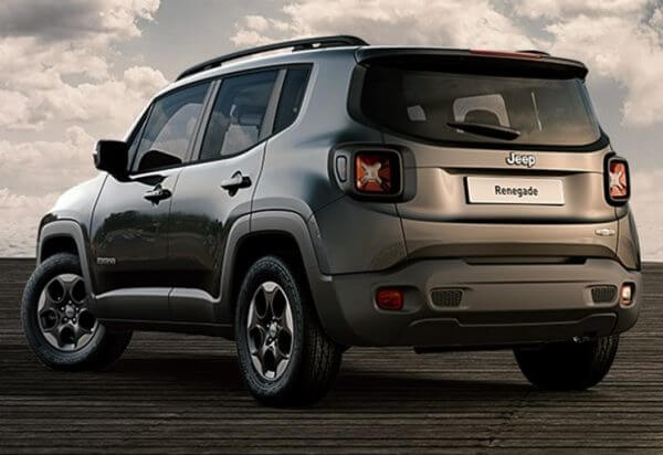 retro-jeep-renegade