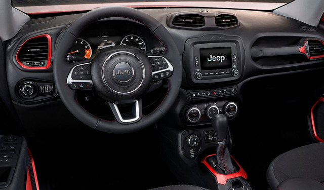 Jeep-Renegade-interni